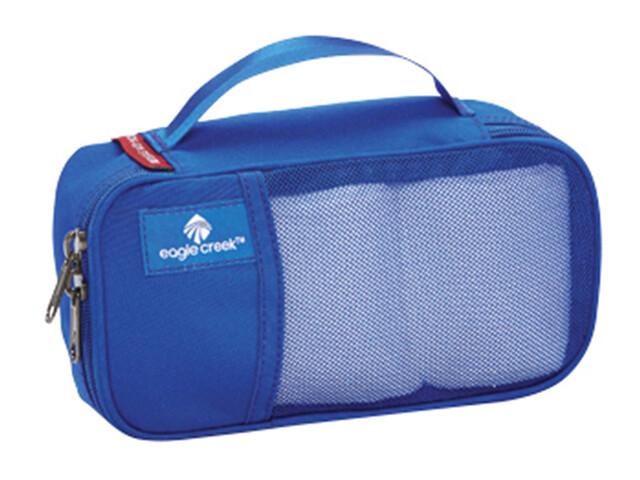 Eagle Creek Pack-It Original - Accessoire de rangement - XS bleu